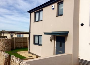 Thumbnail 3 bed semi-detached house to rent in Daveys Elm View, Paignton
