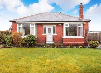 Thumbnail 2 bed bungalow for sale in Leeds Old Road, Heckmondwike