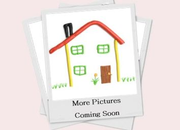 Thumbnail 3 bed detached house for sale in 6, Thirlmere Court, Congleton, Cheshire