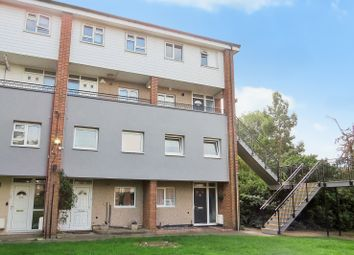 2 bed maisonette for sale in Sewall Highway, Wyken, Coventry CV2