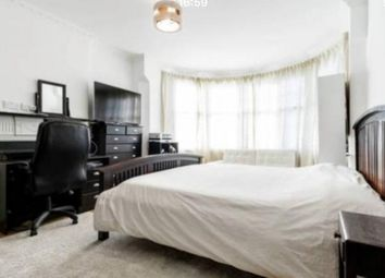 Thumbnail 1 bed property to rent in Etchingham Park Road, London, London