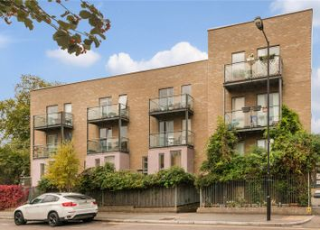 Thumbnail 1 bed flat for sale in De Beauvoir Road, De Beauvoir, London