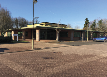Thumbnail Office to let in Michaelson Square, Livingston