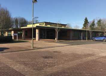 Thumbnail Office for sale in Michaelson Square, Livingston