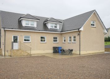 Thumbnail 5 bed detached house for sale in Old Mill Cottage, Old Mill Road, Lanarkshire