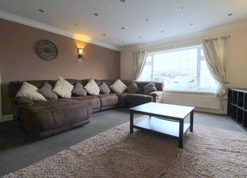 Thumbnail 1 bed flat to rent in Stanwell, Staines-Upon-Thames, Surrey