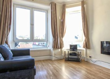 Thumbnail 1 bed flat for sale in Grampian Place, Aberdeen