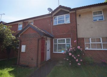 Thumbnail 1 bedroom terraced house for sale in Manea Close, Lower Earley, Reading, Berkshire
