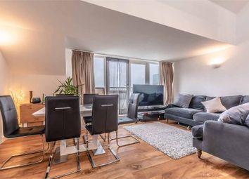 Lexington House, Park Lodge Avenue, West Drayton, Middlesex UB7, london property