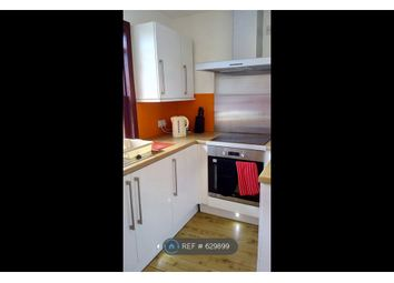 Thumbnail 4 bed detached house to rent in Spital, Aberdeen