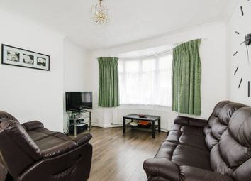 Thumbnail 3 bed property to rent in Abercorn Crescent, South Harrow