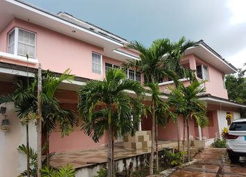 Thumbnail 4 bed property for sale in Lyford Cay, Nassau/New Providence, The Bahamas