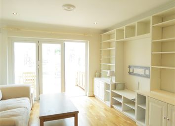 Thumbnail 2 bedroom flat to rent in Beardell Street, London
