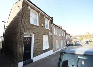 Thumbnail 2 bed property for sale in Vulcan Road, London