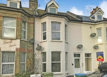 Thumbnail 1 bed flat for sale in Bayford Road, Littlehampton, West Sussex