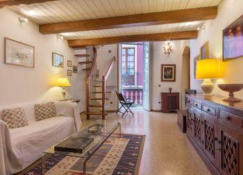 Thumbnail 2 bed apartment for sale in Via Alberto Lamarmora, 52, 09124 Cagliari Ca, Italy