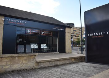 Thumbnail Office to let in 57 Great Horton Road, Bradford