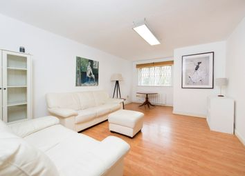 Thumbnail 2 bed property to rent in Norwood Close, Cricklewood, London