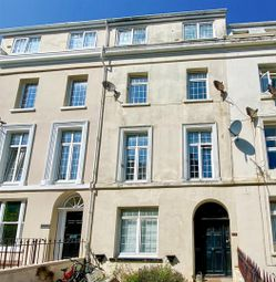 Thumbnail 1 bed flat for sale in Derby Square, Douglas, Isle Of Man