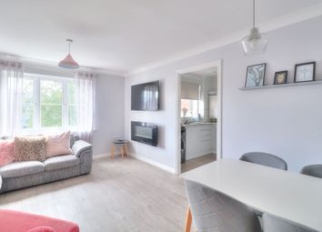 Kirpal Road, Portsmouth PO3. 2 bed flat