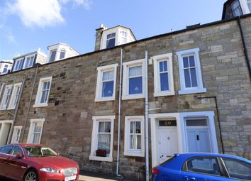 Thumbnail 4 bed terraced house for sale in George Terrace, St. Monans, Anstruther