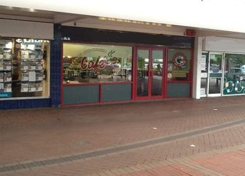 Thumbnail Leisure/hospitality to let in Newport, Torfaen