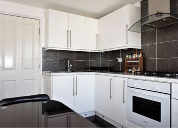 Thumbnail 1 bedroom flat for sale in 8 High Street, Herne Bay