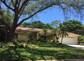Thumbnail 3 bed property for sale in 1748 Cottonwood Trl, Sarasota, Florida, 34232, United States Of America