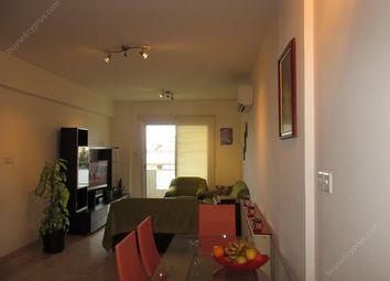 Thumbnail 2 bed apartment for sale in Kapsalos, Limassol, Cyprus