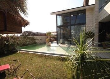 Thumbnail 3 bed villa for sale in Spain, Valencia, Alicante, Alicante