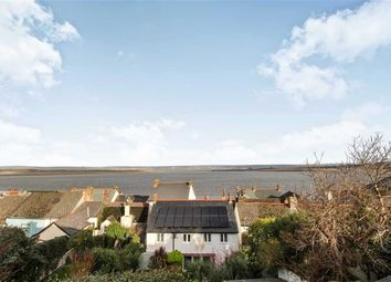 Thumbnail 4 bed semi-detached house for sale in Torridge Road, Appledore, Bideford