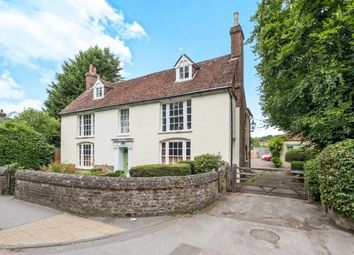 Thumbnail 1 bed flat for sale in Borough House, North Street, Midhurst, West Sussex