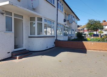 Thumbnail Room to rent in Reynolds Drive, Edgware