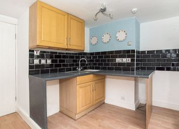 Thumbnail 1 bed flat to rent in Roper Street, Whitehaven