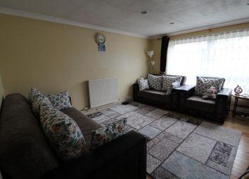 Thumbnail 2 bedroom flat for sale in Lansdowne Road, Tottenham, London, UK