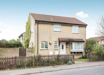 Thumbnail 4 bed detached house for sale in Weston-Super-Mare, Somerset, .