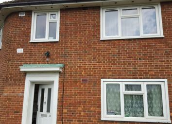 Thumbnail 3 bed maisonette for sale in Ely Road, Hounslow