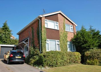 4 bed detached house for sale in Almond Walk, Lydney GL15
