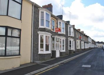 Thumbnail 4 bed property to rent in Bryn Road, Lampeter