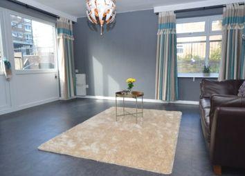 Thumbnail 3 bed flat to rent in Marlborough Grange, Leeds
