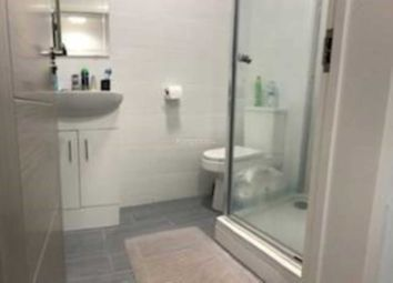 4 bed flat to rent in Woodville Road, Cardiff CF24