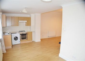 Thumbnail Maisonette to rent in Seven Sisters Road, London