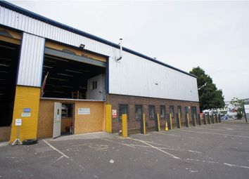 Thumbnail Light industrial to let in Unit A1, Swindon, Wiltshire