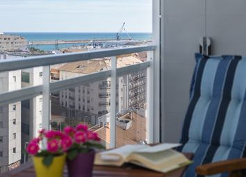 Thumbnail 2 bed apartment for sale in Gandia Playa Y Grao, Gandia, Spain