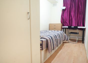 Thumbnail Room to rent in St Stephen, London