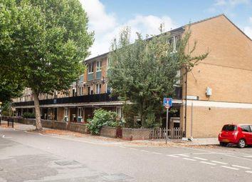 2 bed maisonette for sale in Tredegar Road, London, Bow E3