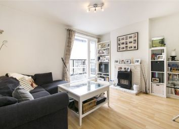 Thumbnail 2 bed flat for sale in Mcgregor Court, Fanshaw Street, London