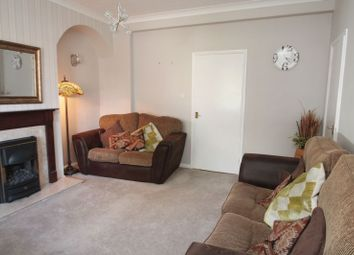 Thumbnail 3 bed property to rent in Lambert Square, Gosforth, Newcastle, 3 Bedroom Terraced House