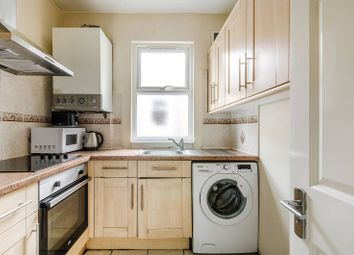 Thumbnail 5 bed flat to rent in Glenroy Street, North Kensington