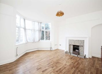 Thumbnail 3 bed property to rent in Court Way, London
